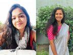 સુરતમાં સંજીવની રથમાં સવાર થઈને MBBS ના 442 વિદ્યાર્થીઓએ તેમજ ઇન્ટર્ન ડોક્ટરોએ કોરોના દર્દીઓની સેવા કરી|સુરત,Surat - Divya Bhaskar