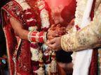 મંડપમાં દુલ્હો ગુટખા ખાઈને આવતાં દુલ્હને લગ્ન કરવાની ચોખ્ખી ના પાડી દીધી, બંને પરિવારે એકબીજાને ગિફ્ટ રિટર્ન કરી|લાઇફસ્ટાઇલ,Lifestyle - Divya Bhaskar