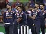 મહારાષ્ટ્રમાં સતત વધતા કેસોના લીધે પુણે ઇન્ડિયા-ઇંગ્લેન્ડ વનડેની શ્રેણી યજમાની ગુમાવી શકે છે|ક્રિકેટ,Cricket - Divya Bhaskar