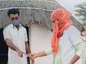सुबह 438 पॉजिटिव केस आते ही एक बार फिर बढ़ा ग्राफ , इसमें भी 300 युवा बीकानेर,Bikaner - Dainik Bhaskar