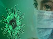 24 घंटे में 673 पॉजिटिव मिले, 12 संक्रमितों ने दम तोड़ा, कन्फर्म केस 53 हजार के पार|जालंधर,Jalandhar - Dainik Bhaskar
