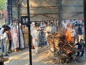 मिल्खा सिंह का चंडीगढ़ में राजकीय सम्मान के साथ अंतिम संस्कार, केंद्रीय खेल मंत्री किरण रिजिजू भी शामिल हुए|स्पोर्ट्स,Sports - Money Bhaskar