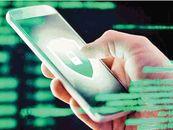 फोन की जासूसी के कई एप, जिनका 7 दिन से इस्तेमाल नहीं उन्हें तुरंत हटाएं मोबाइल से, पेगासस खुलासे के बाद लोगों में फोन जासूसी की चर्चाएं|टेक & ऑटो,Tech & Auto - Money Bhaskar