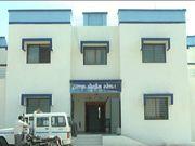 કચ્છમાંથી ઝડપાયેલા પાકિસ્તાની નાગરિકનું હળવદ નજીક મોત, સારવાર માટે અમદાવાદ લઈ જવાઈ રહ્યો હતો|સુરેન્દ્રનગર,Surendranagar - Divya Bhaskar