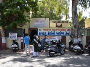 જામનગરના યુવાઓમાં રસીકરણને લઈ અનેરો ઉત્સાહ, પાંચ દિવસમાં અંદાજે દસ હજાર યુવાઓએ રસી લીધી|જામનગર,Jamnagar - Divya Bhaskar