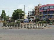 નવસારી જિલ્લાના વાંસદા તાલુકામાં રવિ-સોમ બે દિવસ અને ગામડાઓના હાટ બજારો ત્રણ અઠવાડિયા સુધી સજ્જડ બંધ|નવસારી,Navsari - Divya Bhaskar