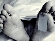 सुर्वा में महिला की संदिग्ध मौत कसरावद में मजदूर का शव मिला|खरगोन,Khargone - Dainik Bhaskar