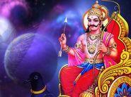 23 मई को शनि हो रहा है वक्री, 10 अक्टूबर तक 9 राशियों को रहना होगा संभलकर|ज्योतिष,Jyotish - Dainik Bhaskar