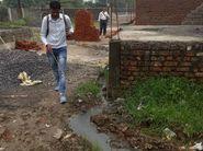 अब तक 160 पॉजिटिव केस, एक्टिव केस केवल 25 से 30 के बीच, जहां डेंगू वहां दवा छिड़काव के लिए अलग से भेजते हैं टीम|उज्जैन,Ujjain - Money Bhaskar