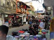ગીર સોમનાથ જિલ્લામાં કોરોનાના 19 કેસ નોંધાયા, ઉના શહેરમાં 6 દિવસના લોકડાઉનનો નિર્ણય|વેરાવળ,Veraval - Divya Bhaskar