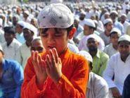 उज्जैन में ईद पर नहीं निकाल सकेंगे जुलूस, कलेक्टर ने कहा घर-मोहल्ले में रहकर ही मनाएं उज्जैन,Ujjain - Money Bhaskar