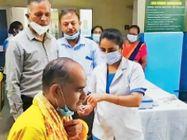 बढ़ते संक्रमण को देखते हुए रात 9 बजे से सुबह 5 बजे तक कर्फ्यू के आदेश|गुड़गांव,Gurgaon - Dainik Bhaskar