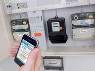 अब बिजली उपभोक्ता अपने रजिस्टर्ड मोबाइल नंबर से मिस्ड कॉल कर भर सकेंगे बिल|गुड़गांव,Gurgaon - Dainik Bhaskar