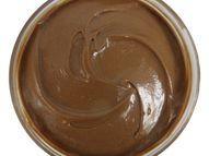 हर तरह के टेक्सचर वाले बालों के लिए परफेक्ट चॉकलेट हेयर मास्क, इसे 15 दिन में एक बार ही लगाएं|लाइफस्टाइल,Lifestyle - Dainik Bhaskar