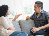 घर-परिवार की जानकारियां किसी और के साथ साझा न करें, निजी विवाद और मनमुटाव घर के बाहर किसी को न बताएं|लाइफस्टाइल,Lifestyle - Dainik Bhaskar