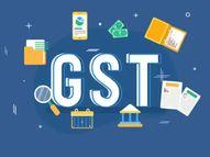 5.43 लाख से ज्यादा कारोबारों का GST रजिस्ट्रेशन रद्द होगा, रिटर्न दाखिल ना करने पर होगी कार्रवाई|इकोनॉमी,Economy - Dainik Bhaskar