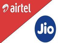 एक साल में वोडाफोन आइडिया के 5-7 करोड़ ग्राहक घट सकते हैं -फिच रेटिंग|इकोनॉमी,Economy - Dainik Bhaskar