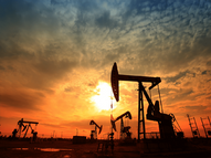 दुनिया के प्रमुख तेल उत्पादक देशों की बैठक से पहले निवेशक सतर्क, उत्पादन में कटौती पर हो सकता है अहम फैसला|इकोनॉमी,Economy - Dainik Bhaskar