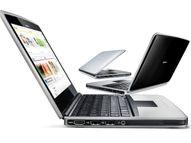 अब लैपटॉप सेगमेंट में किस्मत आजमाएगी नोकिया, सबसे पहले भारत में हो सकती है लॉन्चिंग|बिजनेस,Business - Money Bhaskar