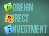 वित्त वर्ष 2020 में नॉन-लाइफ इंश्योरेंस सेक्टर में 509.07 करोड़ रु. का FDI मिला, यह पिछले साल से 7.54 करोड़ कम|इकोनॉमी,Economy - Money Bhaskar