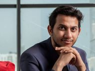IPO आने तक ओयो होटल्स 7,200 करोड़ रुपए खर्च करने के लिए तैयार|इकोनॉमी,Economy - Money Bhaskar