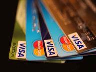 क्रेडिट कार्ड रीपेमेंट ऐप क्रेड को मिला 591 करोड़ रुपए का निवेश, यूनिकॉर्न बनने से थोड़ी दूर|इकोनॉमी,Economy - Money Bhaskar
