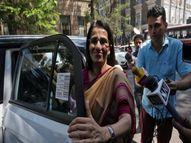 ICICI बैंक से बर्खास्तगी के खिलाफ याचिका खारिज, कोर्ट ने कहा- यह बैंक और कर्मचारी का मामला|इकोनॉमी,Economy - Money Bhaskar