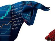 दिसंबर में भी तेजी के घोड़े पर सवार रह सकता है भारतीय शेयर बाजार|मार्केट,Market - Money Bhaskar