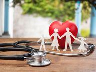हेल्थ इंश्योरेंस पॉलिसी लेते समय बीमा कंपनी के अस्पतालों के नेटवर्क का रखें ध्यान, इससे मिलेगा सही इलाज|कंज्यूमर,Consumer - Money Bhaskar