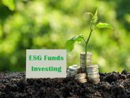 आदित्य बिरला म्यूचुअल फंड का ESG NFO कल से खुलेगा,18 दिसंबर को होगा बंद इकोनॉमी,Economy - Dainik Bhaskar