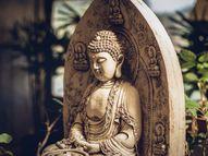 सहनशीलता एक ऐसा गुण है, जिससे हम बड़े-बड़े झगड़ों को शांति से खत्म कर सकते हैं|धर्म,Dharm - Dainik Bhaskar