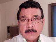अजय देवगन के साथ काम कर चुके शिवकुमार वर्मा के पास इलाज के पैसे नहीं, सलमान,अक्षय से लगाई मदद की गुहार|बॉलीवुड,Bollywood - Dainik Bhaskar