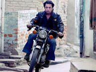 'गैंग्स ऑफ वासेपुर' फेम जीशान कादरी के खिलाफ 1.5 करोड़ की धोखाधड़ी का मामला दर्ज|बॉलीवुड,Bollywood - Dainik Bhaskar