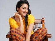 कियारा पर मेकर्स का बड़ा दांव, एक हजार से ज्यादा स्क्रीन पर रिलीज होगी 'इंदु की जवानी'|बॉलीवुड,Bollywood - Dainik Bhaskar