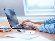 NTA ने नोटिफिकेशन जारी कर कैंडिडेट्स को किया सावधान, परीक्षा फॉर्म और एग्जाम फीस भरने के लिए फेक वेबसाइट से बचने की दी सलाह|करिअर,Career - Dainik Bhaskar