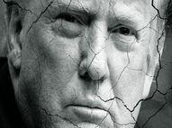 सुप्रीम कोर्ट के समर्थक जज डोनाल्ड ट्रम्प को बचा सकते हैं ; वैसे 80% वोटर उनका साथ छोड़ चुके हैं|द इकोनॉमिस्ट,The Economist - Dainik Bhaskar