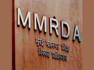 MMRDA महाराष्ट्र ने इंजीनियर और मैनेजर के 127 पदों के लिए मांगे आवेदन, 8 फरवरी तक अप्लाई कर सकते हैं कैंडिडेट्स|करिअर,Career - Dainik Bhaskar