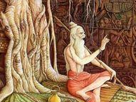 कुछ भी बोलते समय ध्यान रखें, मुंह से निकले हुए शब्द वापस नहीं आते हैं|धर्म,Dharm - Dainik Bhaskar
