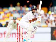 भारत ने 6 विकेट गंवाकर 250 रन पूरे किए, शार्दूल-सुंदर के बीच अब तक 80+ रन की पार्टनरशिप|क्रिकेट,Cricket - Dainik Bhaskar