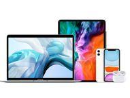 एपल प्रोडक्ट्स की खरीदी पर मिलेगा 5 हजार का कैशबैक, जानिए ऑफर की डिटेल और लास्ट डेट|टेक & ऑटो,Tech & Auto - Dainik Bhaskar