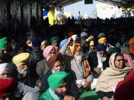 आतंकी जगतार सिंह हवारा के पिता समेत आंदोलन से जुडे़ 50 लोगों को NIA का समन|देश,National - Dainik Bhaskar
