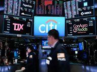 मॉर्गन स्टैनली का ESG क्षेत्र में निवेश की सलाह, पिछले साल टेक शेयरों ने दिया था मजबूत रिटर्न|बिजनेस,Business - Dainik Bhaskar