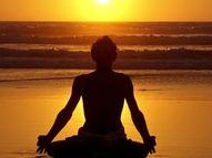 धर्म ग्रंथों में बताई गई सनातन परंपराओं में छुपा है उंचे स्तर का डेली रूटीन|ज्योतिष,Jyotish - Dainik Bhaskar