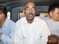 NSEL के पूर्व CEO अंजनी सिन्हा गिरफ्तार, गारंटीड रिटर्न का लालच देकर 13 हजार निवेशकों को फंसाया था|इकोनॉमी,Economy - Money Bhaskar