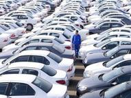 फाडा की मांग, गाड़ियों की वैल्यू में गिरावट के बराबर इनकम टैक्स में छूट मिले, इससे डिमांड बढ़ेगी|टेक & ऑटो,Tech & Auto - Dainik Bhaskar