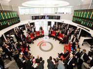 बंद होगा लंदन मेटल एक्सचेंज का हॉल 'द रिंग', 144 सालों से दुनिया के लिए तय करता था दाम|मार्केट,Market - Money Bhaskar