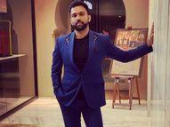 यूपी पुलिस ने चिपकाया डायरेक्टर अली अब्बास जफर के घर पर नोटिस, एक हफ्ते के अंदर लखनऊ बुलाया|बॉलीवुड,Bollywood - Dainik Bhaskar