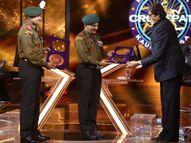 22 जनवरी को होगा ग्रैंड फिनाले, करगिल वॉर के हीरोज के नाम रहेगा सीजन का आखिरी एपिसोड|टीवी,TV - Dainik Bhaskar