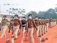 अधिकारियों के सामने मुखिया ही फहराएंगे पंचायतों में राष्ट्रीय ध्वज|शेखपुरा,Shekhapura - Dainik Bhaskar