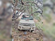 साग ताेड़कर घर लाैट रही नाबालिग को अगवा कर भाग रहे तीन अपहर्ताओं काे लोगों ने दबोचा|दरभंगा,Darbhanga - Dainik Bhaskar
